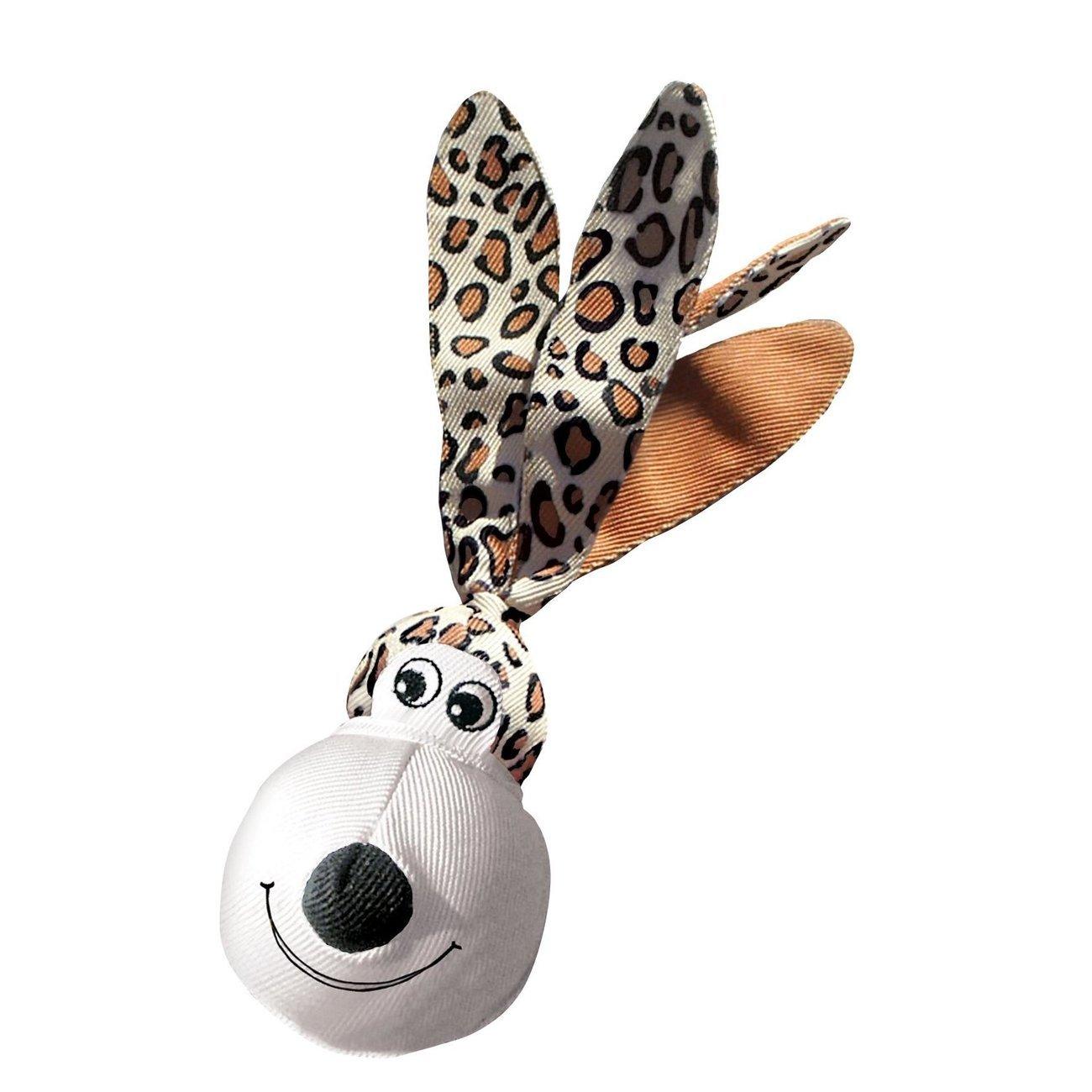 KONG Wubba Floppy Ears, Bild 4