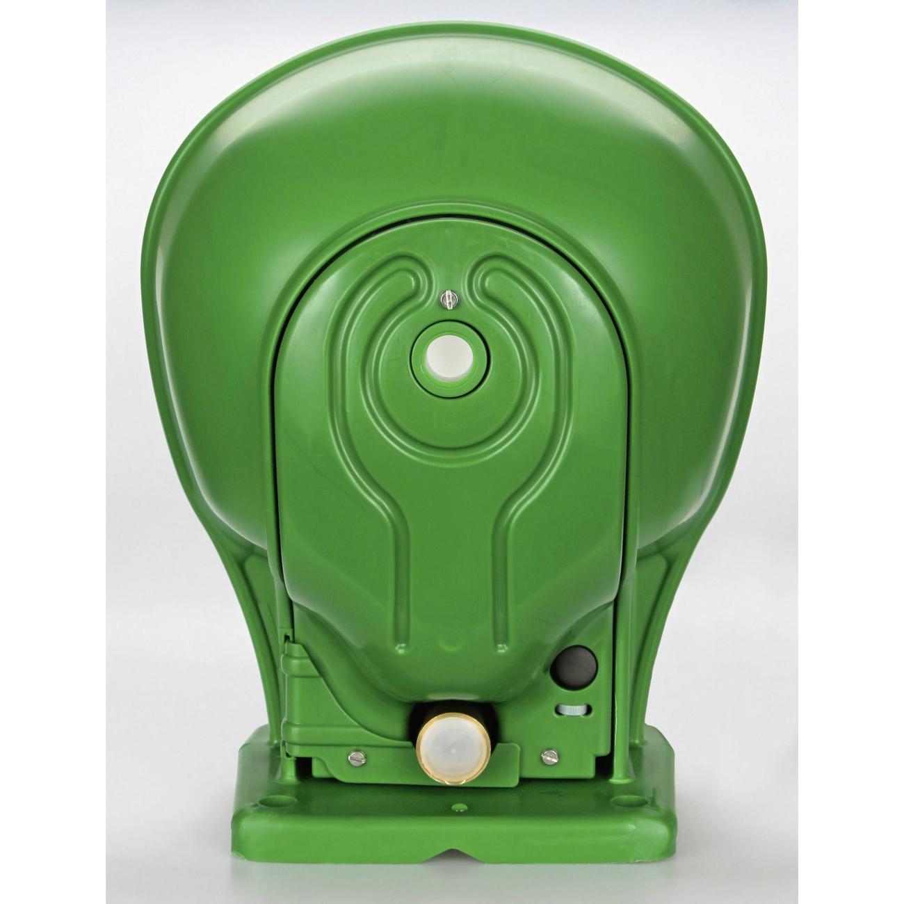 Kerbl Kunststofftränkebecken heizbar HP20, Bild 4