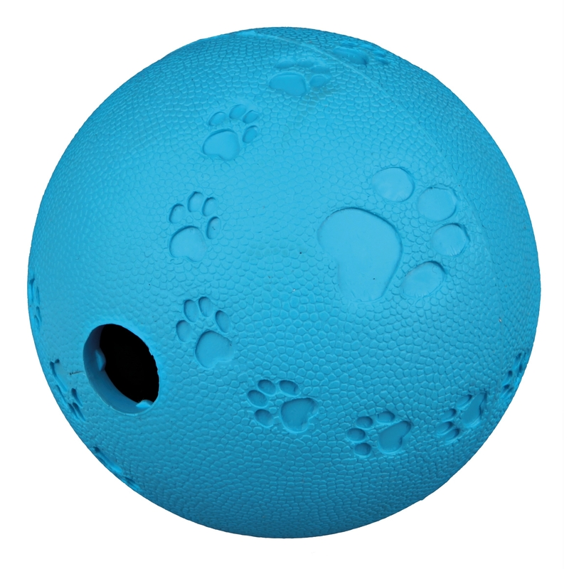 Trixie Labyrinth-Snacky Hunde Snackball 34940, Bild 3