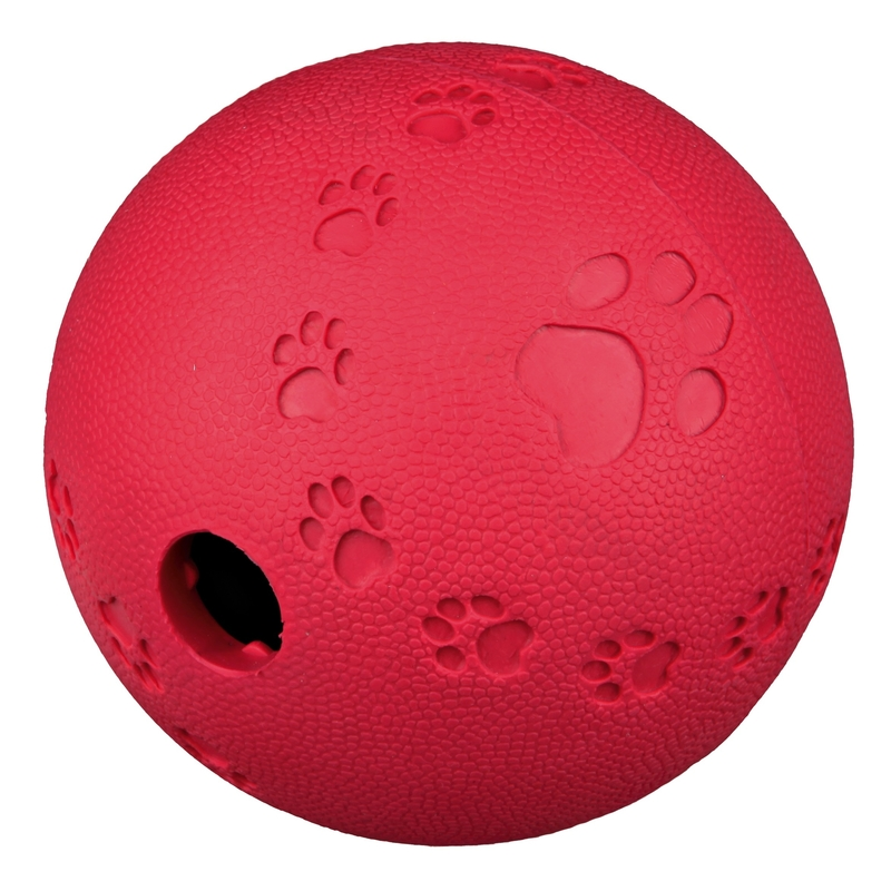TRIXIE Labyrinth-Snacky Hunde Snackball 34940
