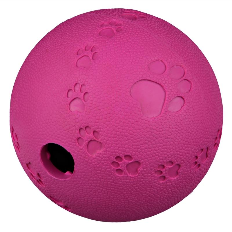Trixie Labyrinth-Snacky Hunde Snackball 34940, Bild 4