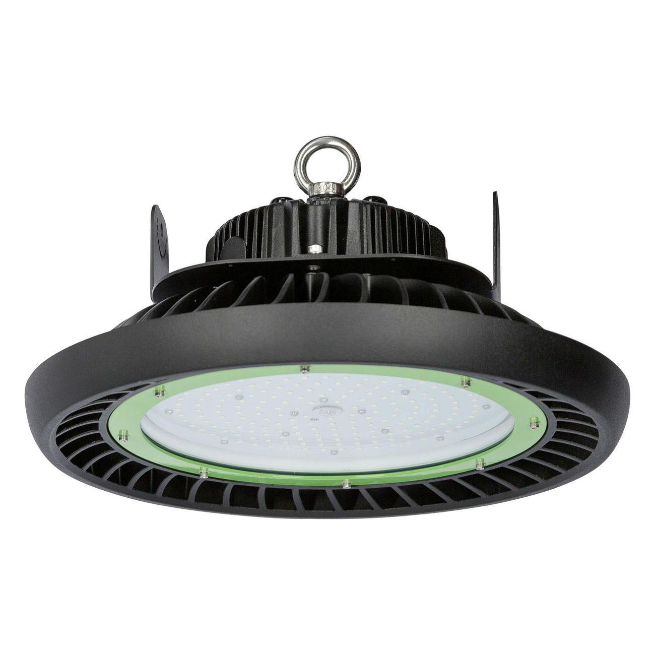 Kerbl LED Hallenstrahler, Modell 2017, Bild 5