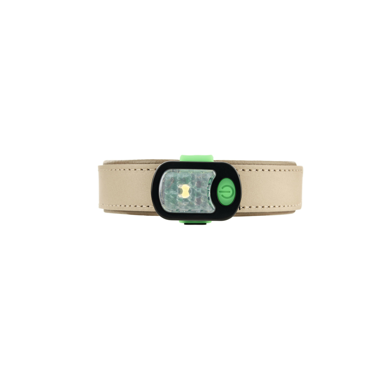 Hunter LED Halsband Anhänger Flashlight 66461, Bild 7
