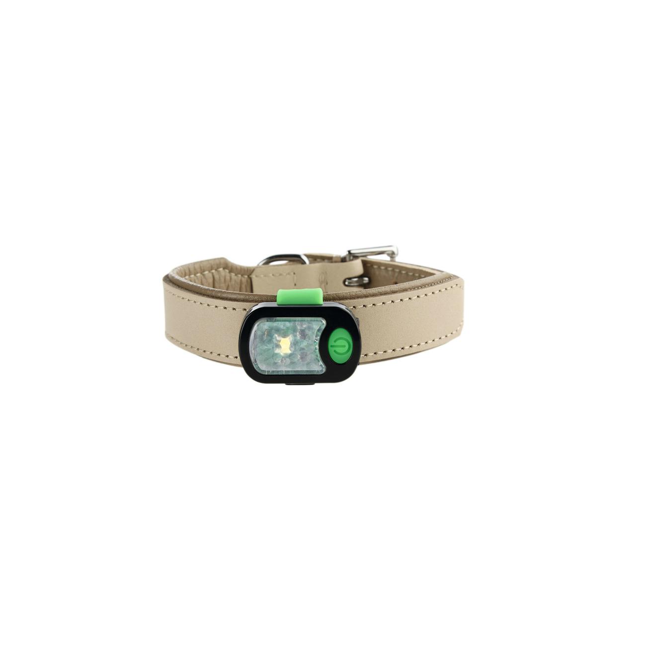 Hunter LED Halsband Anhänger Flashlight 66461, Bild 8