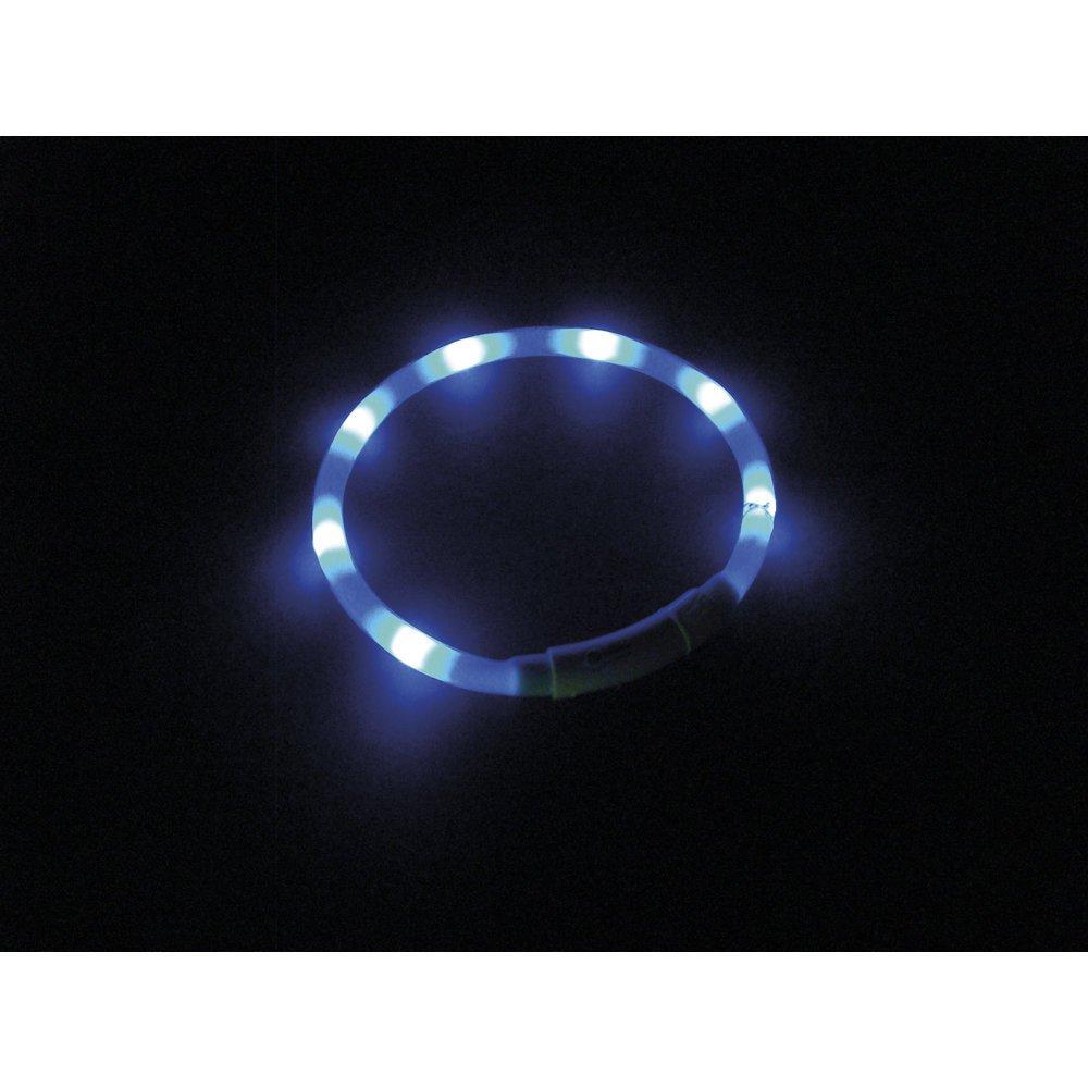 Nobby LED Lichtband PUPPY für Welpen, Bild 2
