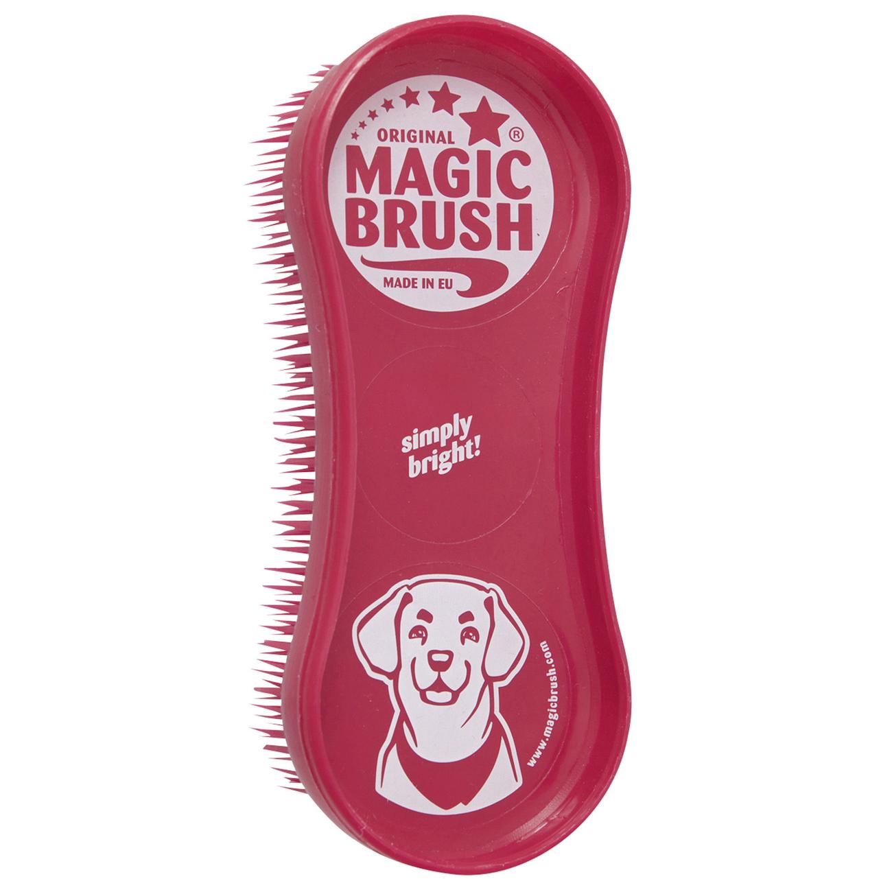 MagicBrush Dog Hundebürste, Bild 3
