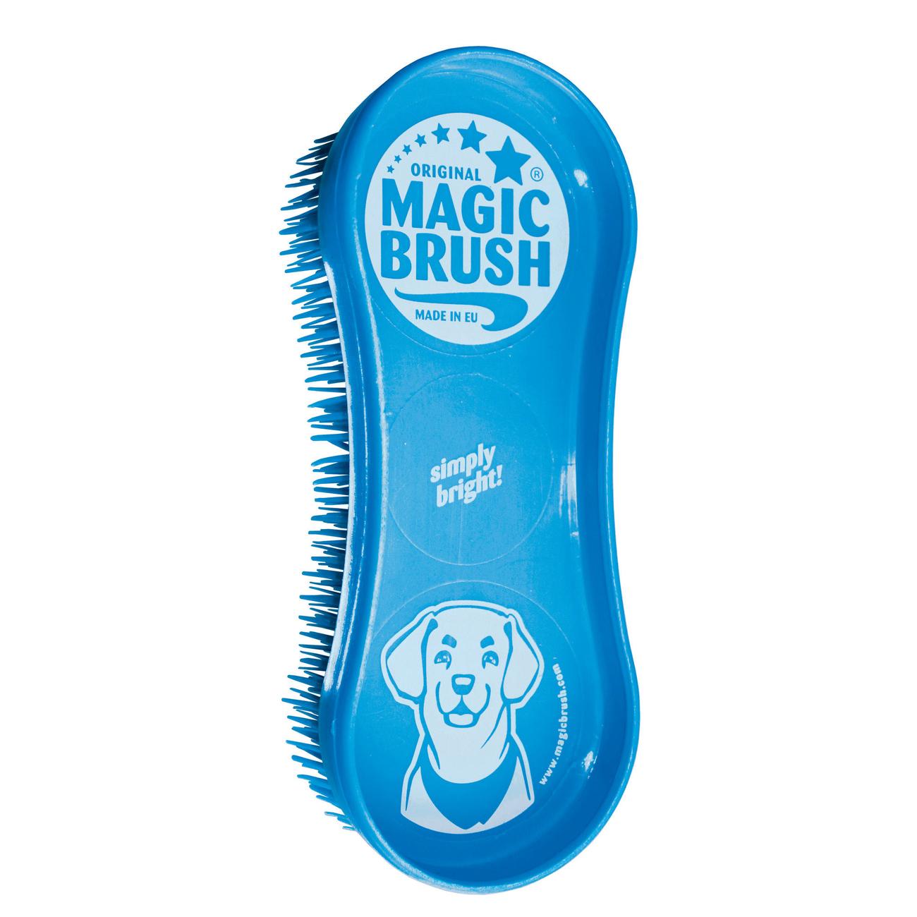 MagicBrush Dog Hundebürste, Bild 2