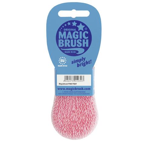 MagicBrush PINK PONY, Bild 3