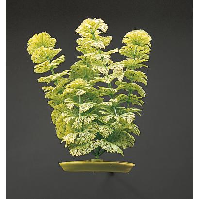 Marina Aquascaper Pflanzen bis 20 cm, Bild 5