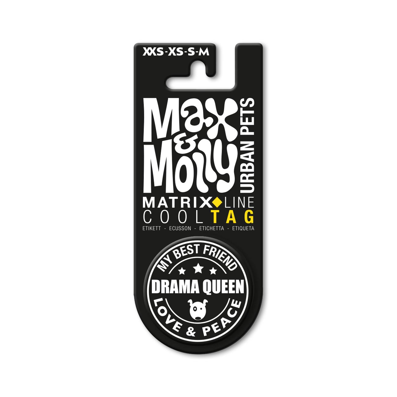 Max & Molly Cool Tags für Leinen und Geschirre, Bild 19
