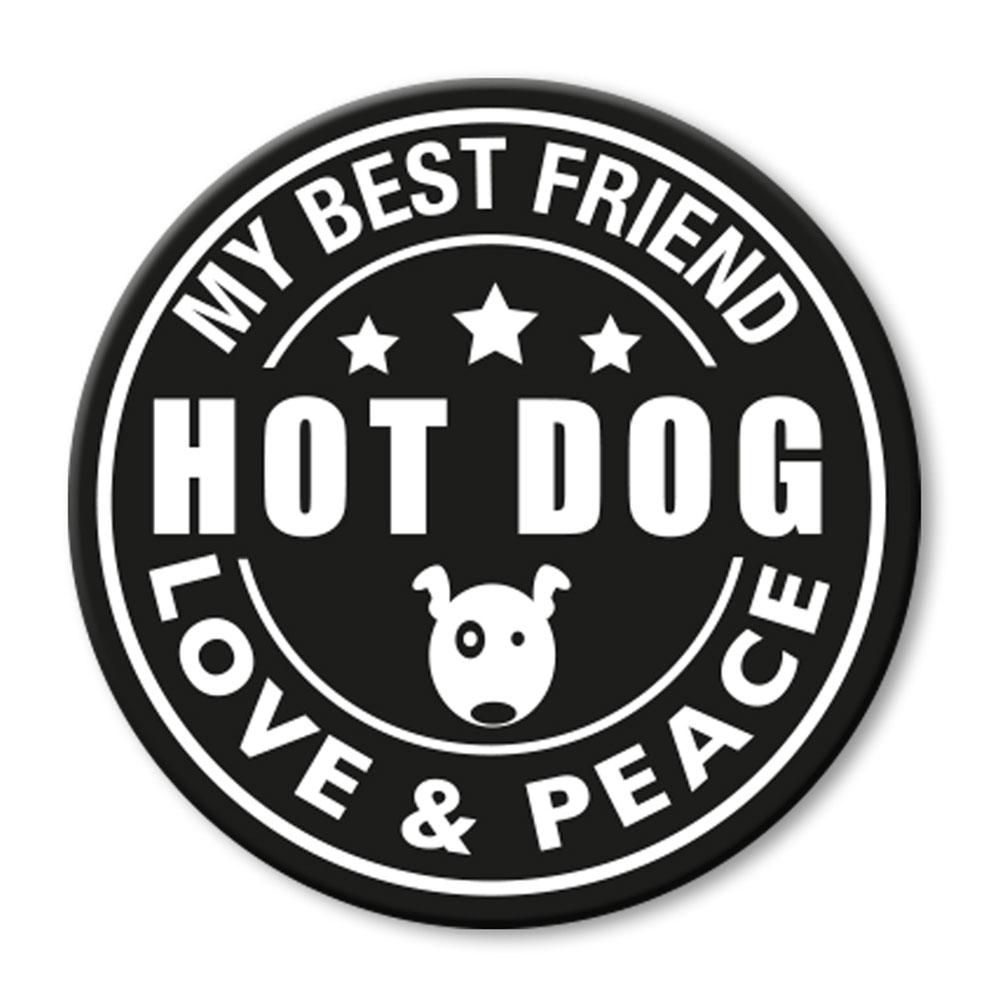 Max & Molly Cool Tags für Leinen und Geschirre, Bild 7