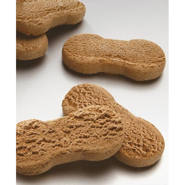 Mera Dog Biscuits Hundekekse, 10 kg