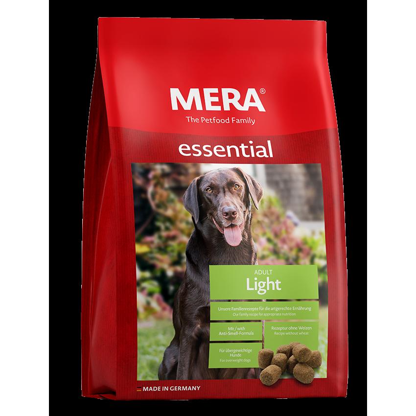 Mera Dog Essential Light