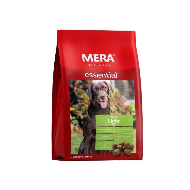 Mera Dog Essential Light, Bild 2