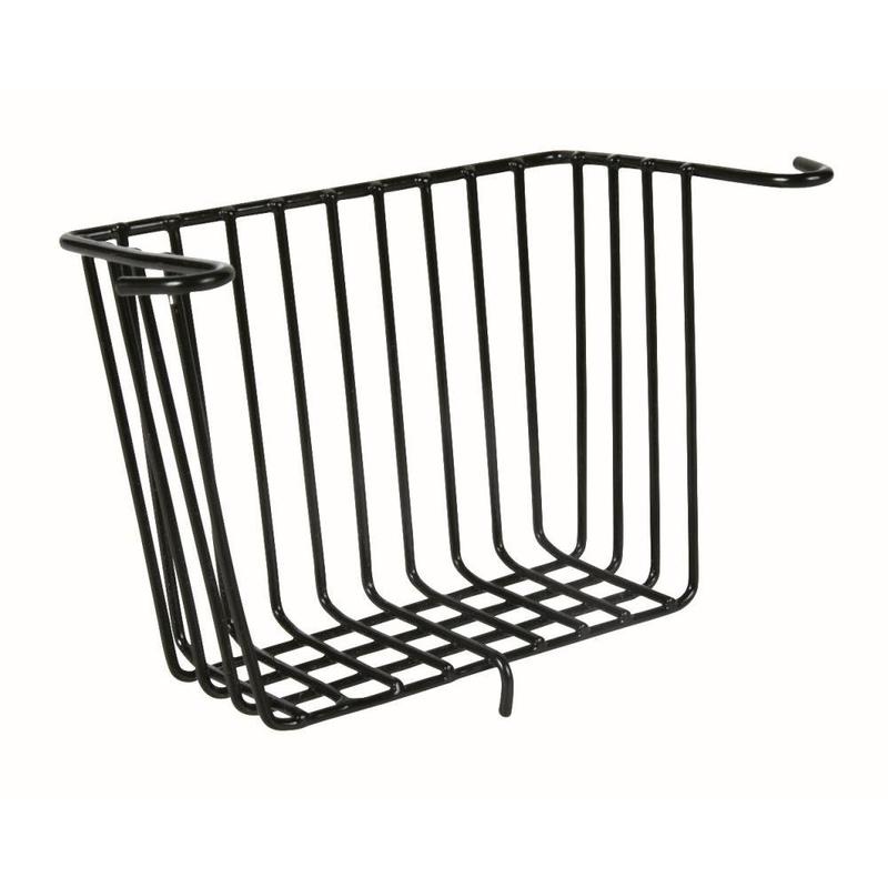Trixie Metall Heuraufe oder Salatraufe 6088