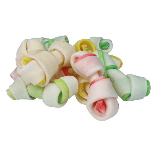 Trixie Mini-Kauknoten für Welpen 31443
