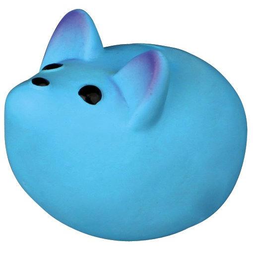 Trixie Minimaus Latex Hundespielzeug 35561, Bild 4