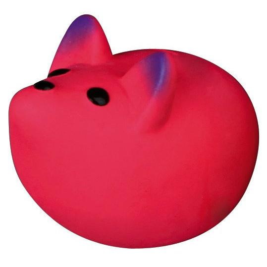 Trixie Minimaus Latex Hundespielzeug 35561, Bild 6