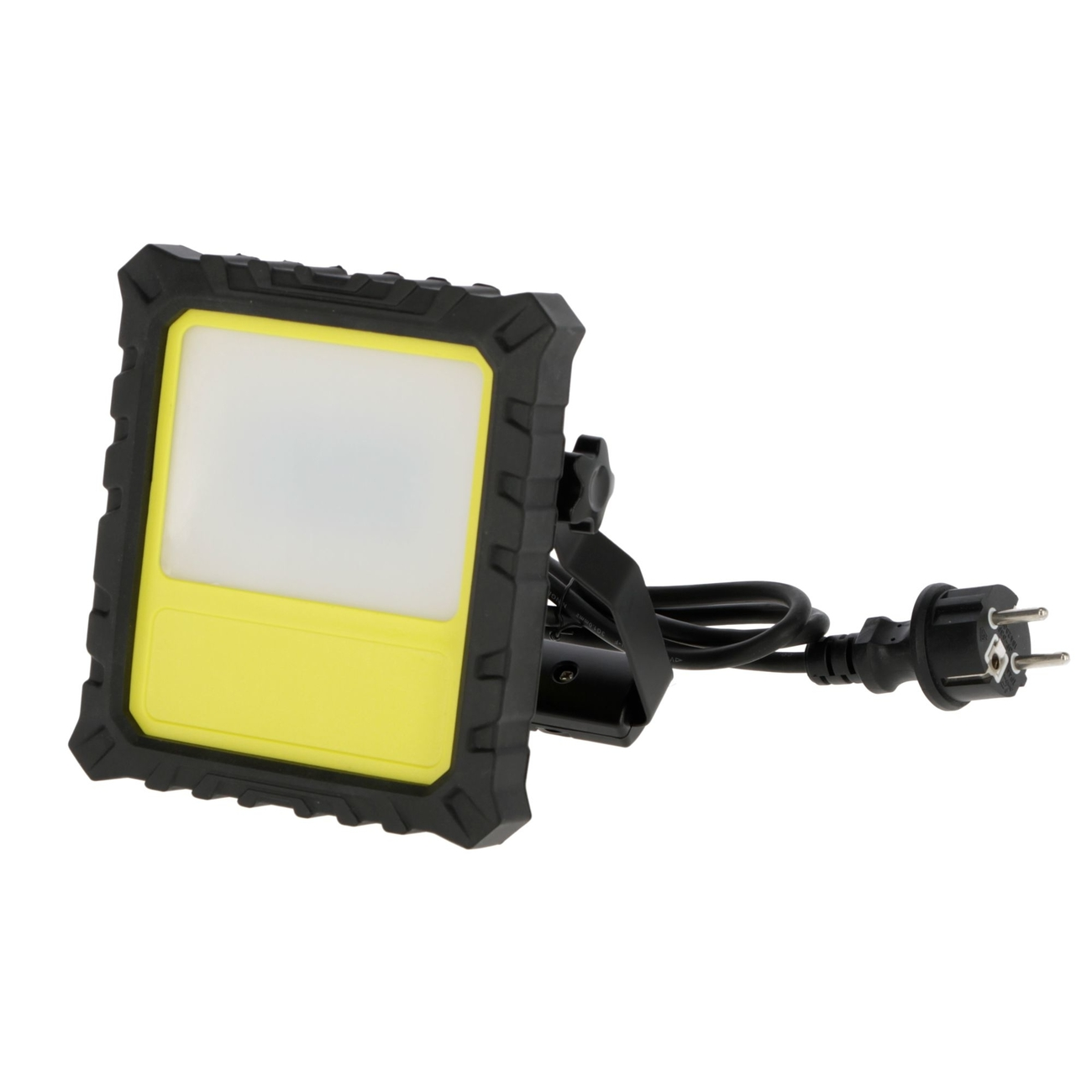 Kerbl Mobiler LED Akku Strahler WorkFire Pro, Bild 3