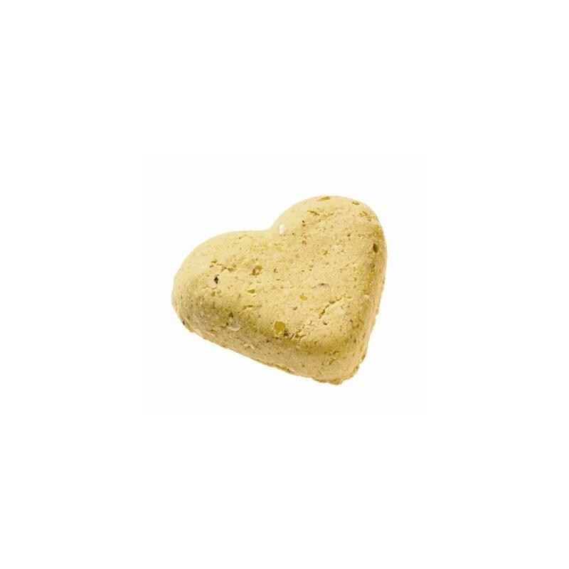 Monties Pferdeleckerlis Gebackene Kekse, Bild 5