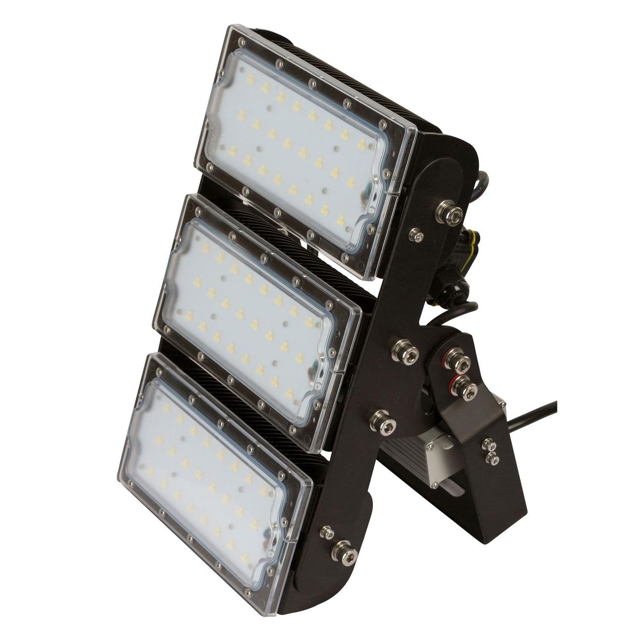 Kerbl Multi LED-Stallleuchte