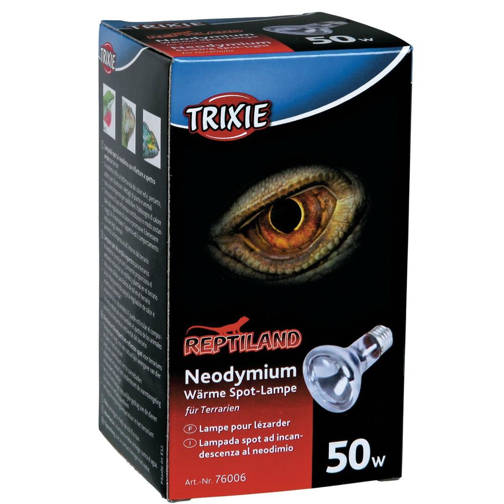 Trixie Neodymium Terrarium Wärme Spot 76005, Bild 2
