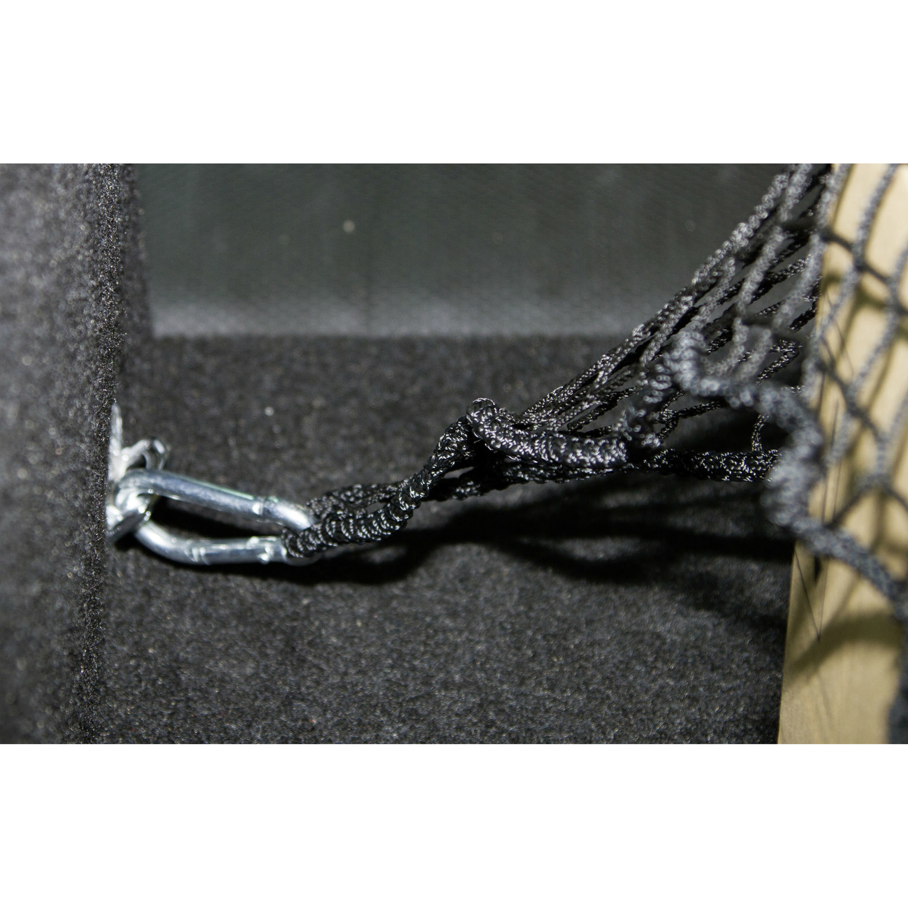 Kerbl Netz zur Ladungssicherung für Pkw und Kombi, Bild 5