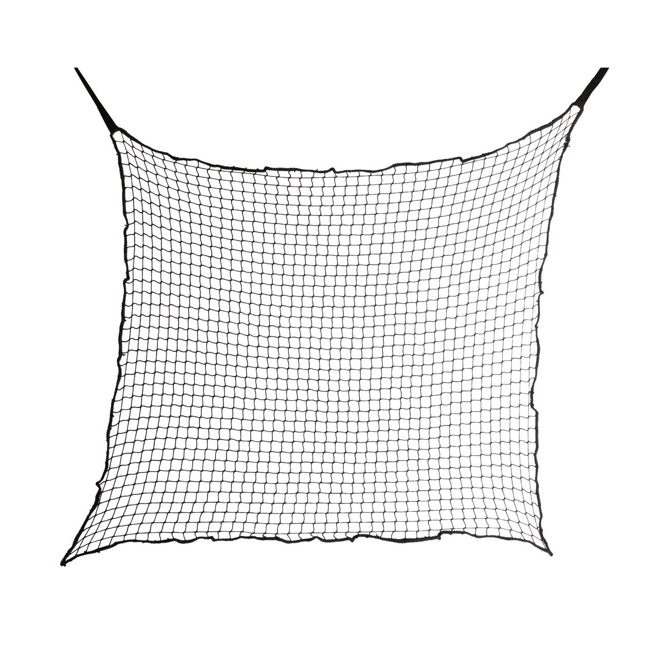 Kerbl Netz zur Ladungssicherung für Pkw und Kombi, Bild 4