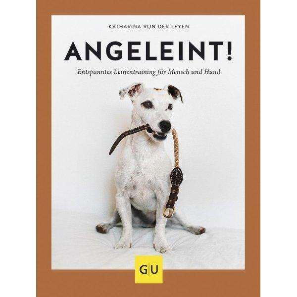 Nobby Ratgeber Angeleint!
