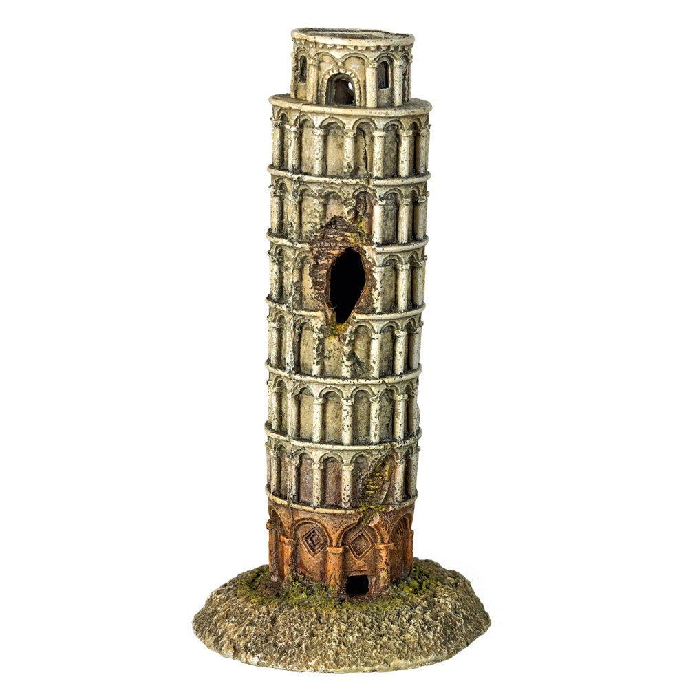 Nobby Der schiefe Turm von Pisa Preview Image