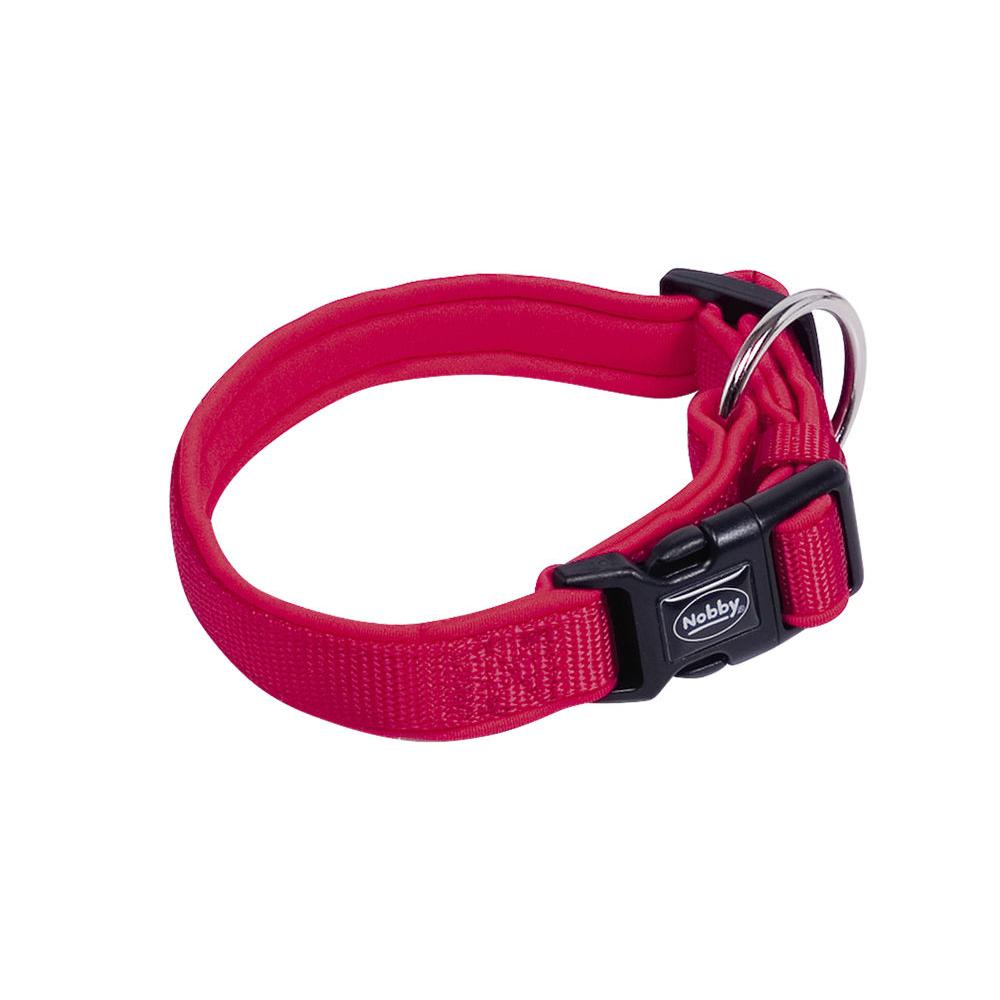 Nobby Halsband für Hunde Classic Preno, Bild 2