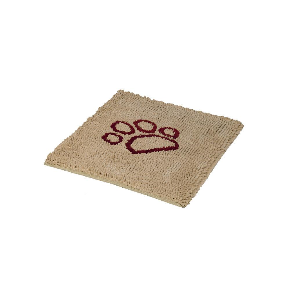 Nobby Haustier Schmutzfangmatte Dry & Clean, Bild 3