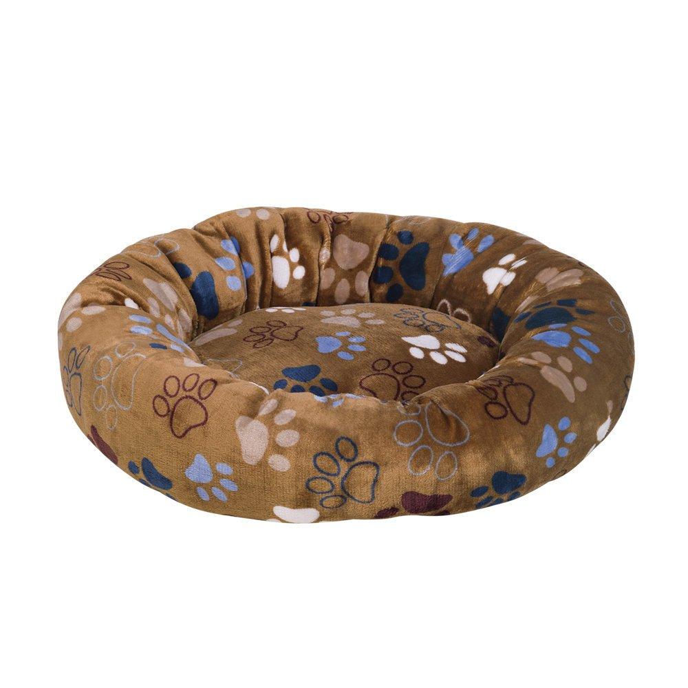 Nobby Hunde-Donut Classic Lissi, Bild 3