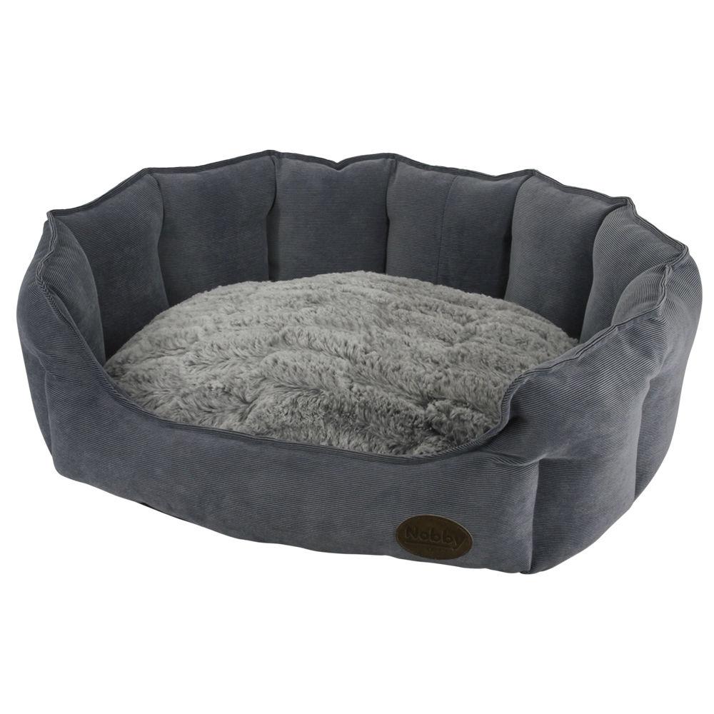 Nobby Hundebett oval BOTELI, Bild 3