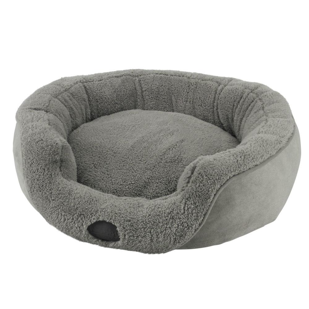 Nobby Hundebett oval SOTA, Bild 2