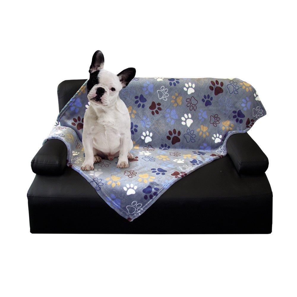 Nobby Hundedecke Classic Lissi, Bild 2