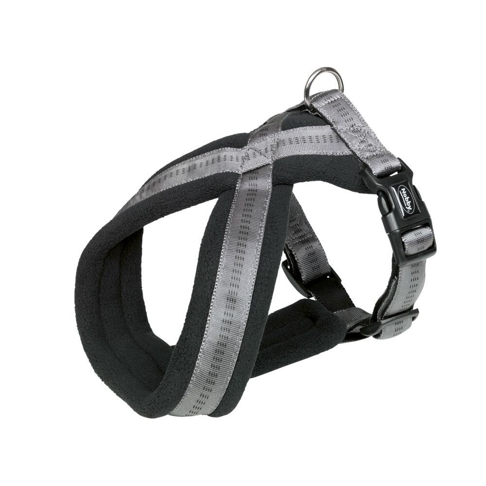 Nobby Hundegeschirr mit Polsterung Soft Grip Komfort, Bild 3