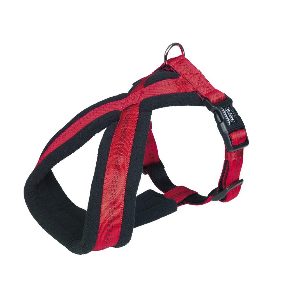 Nobby Hundegeschirr mit Polsterung Soft Grip Komfort, Bild 4