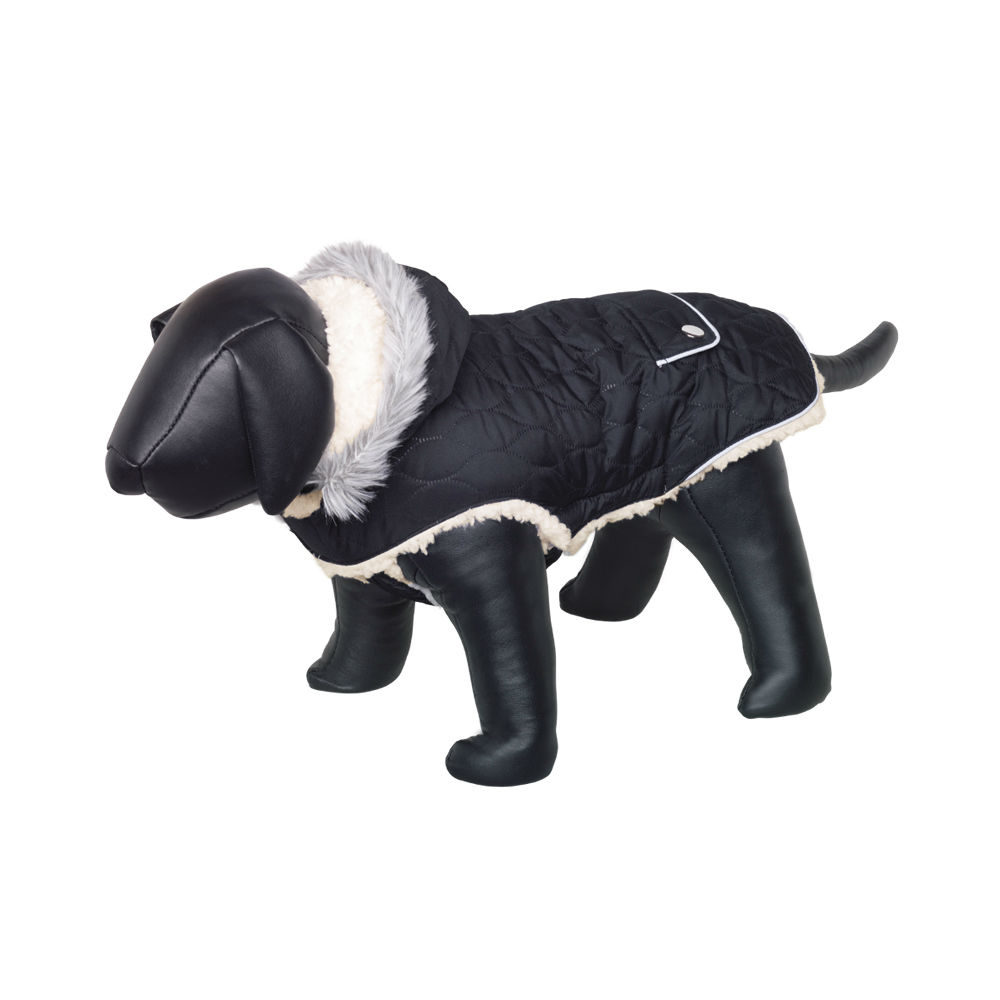 Nobby Hundemantel POLAR, Bild 3