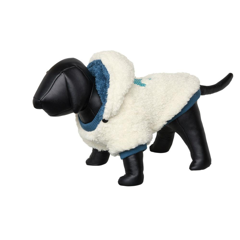 Nobby Hundemantel TEDDY, Bild 2