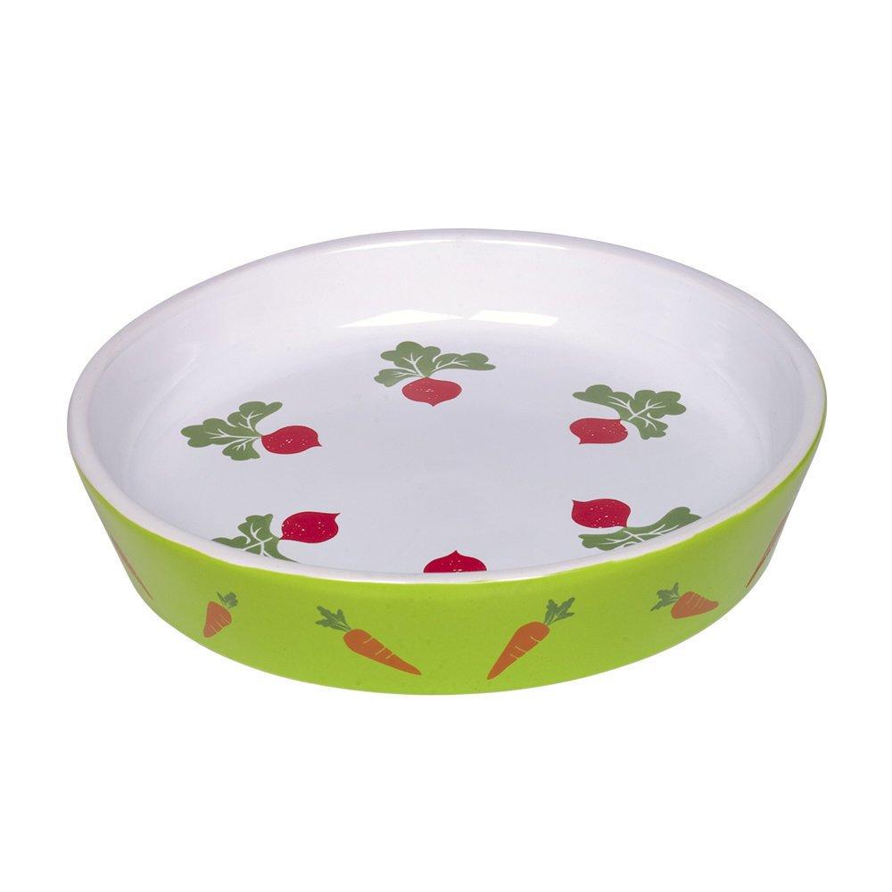 Nobby Keramik Schale Gemüse