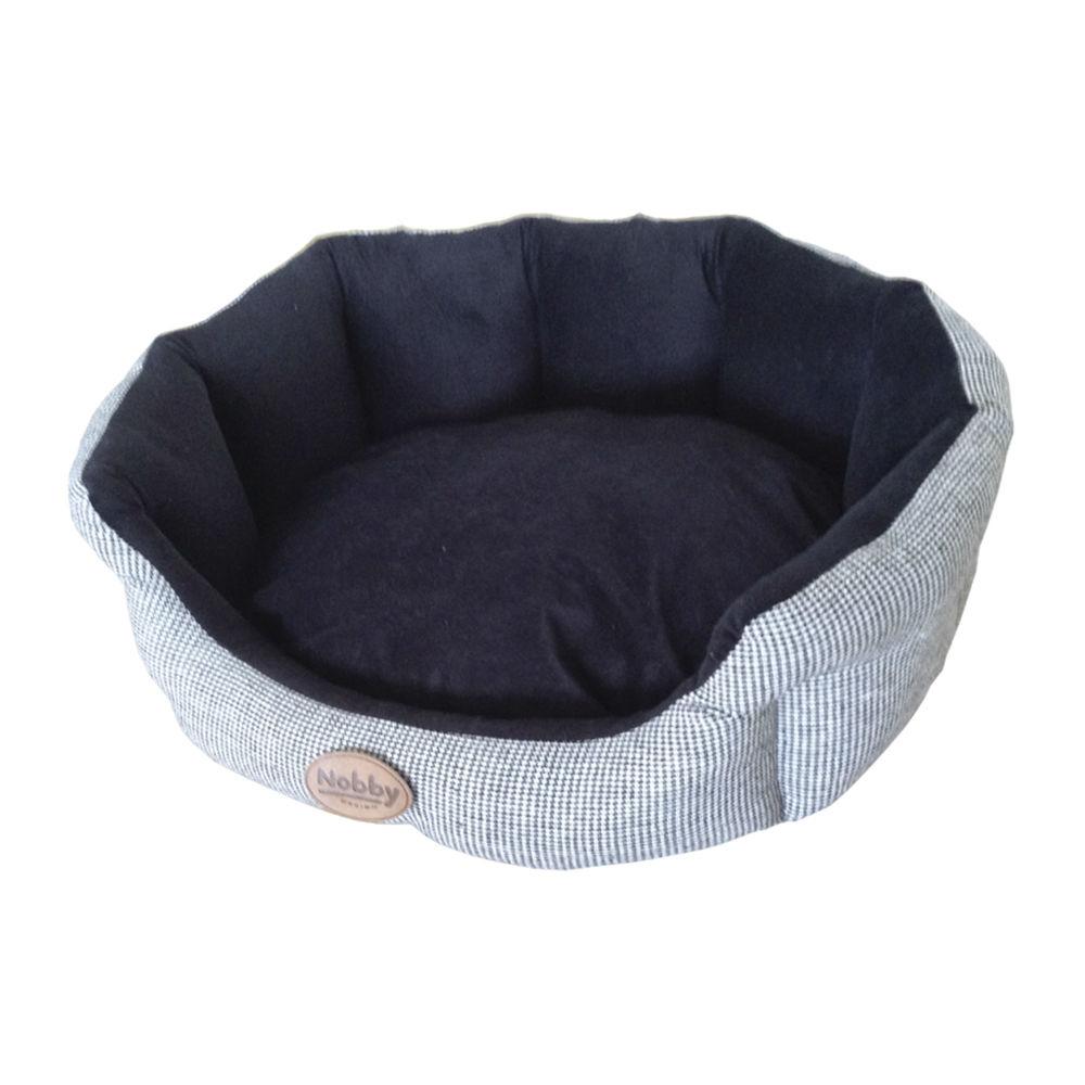 Nobby Komfort Hundebett Josi oval, Bild 4