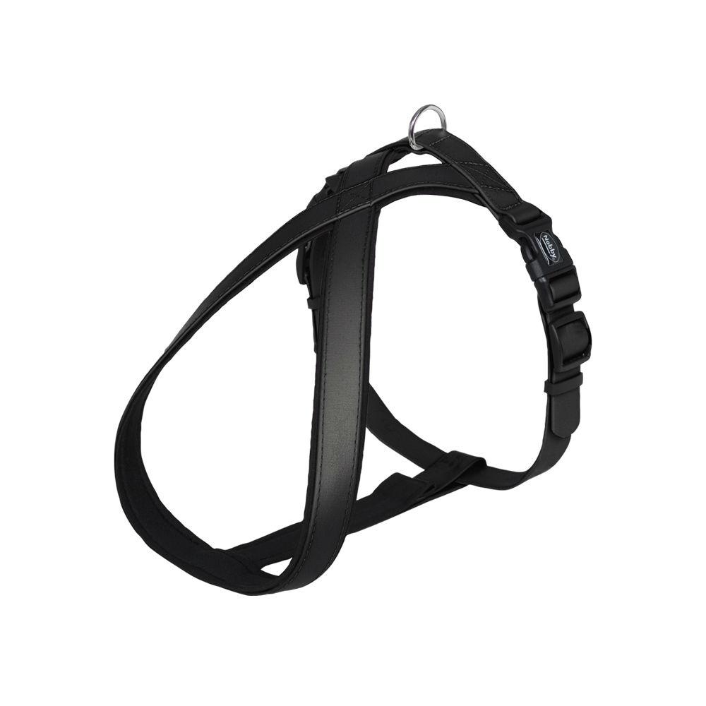 Nobby Komfort Hundegeschirr Cover PVC ummantelt, Bild 2