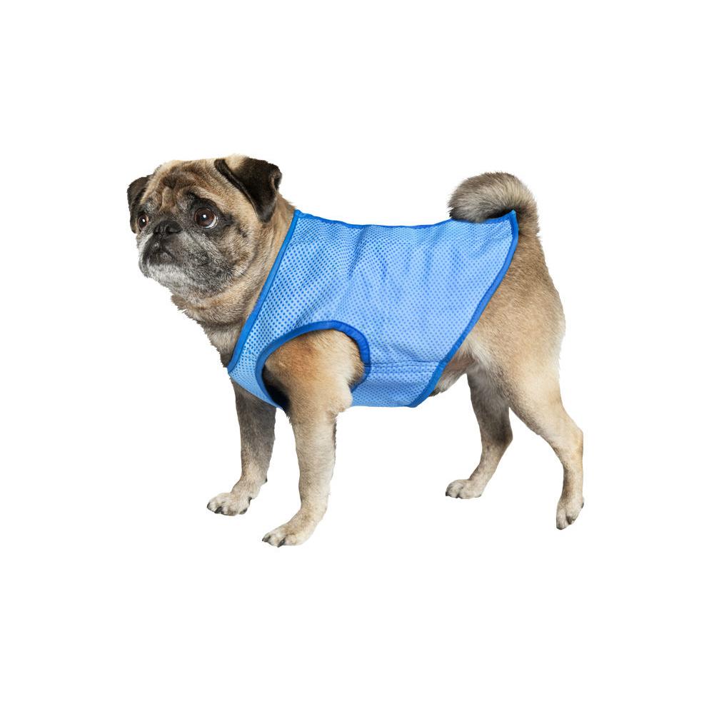 Nobby Kühl-Weste für Hunde, Bild 2