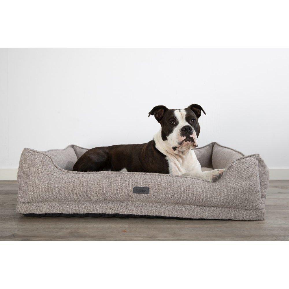 Nobby Orthopädisches Hundebett Calbu, Bild 2