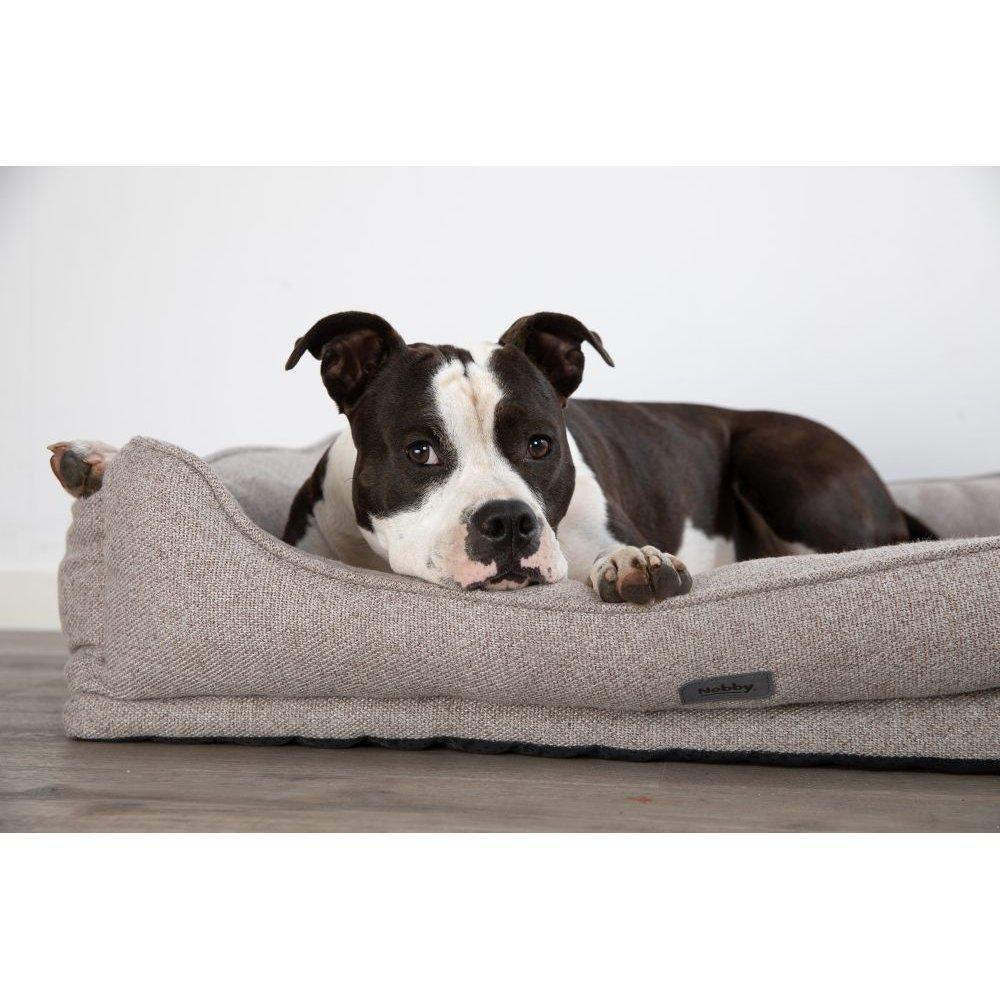 Nobby Orthopädisches Hundebett Calbu, Bild 3