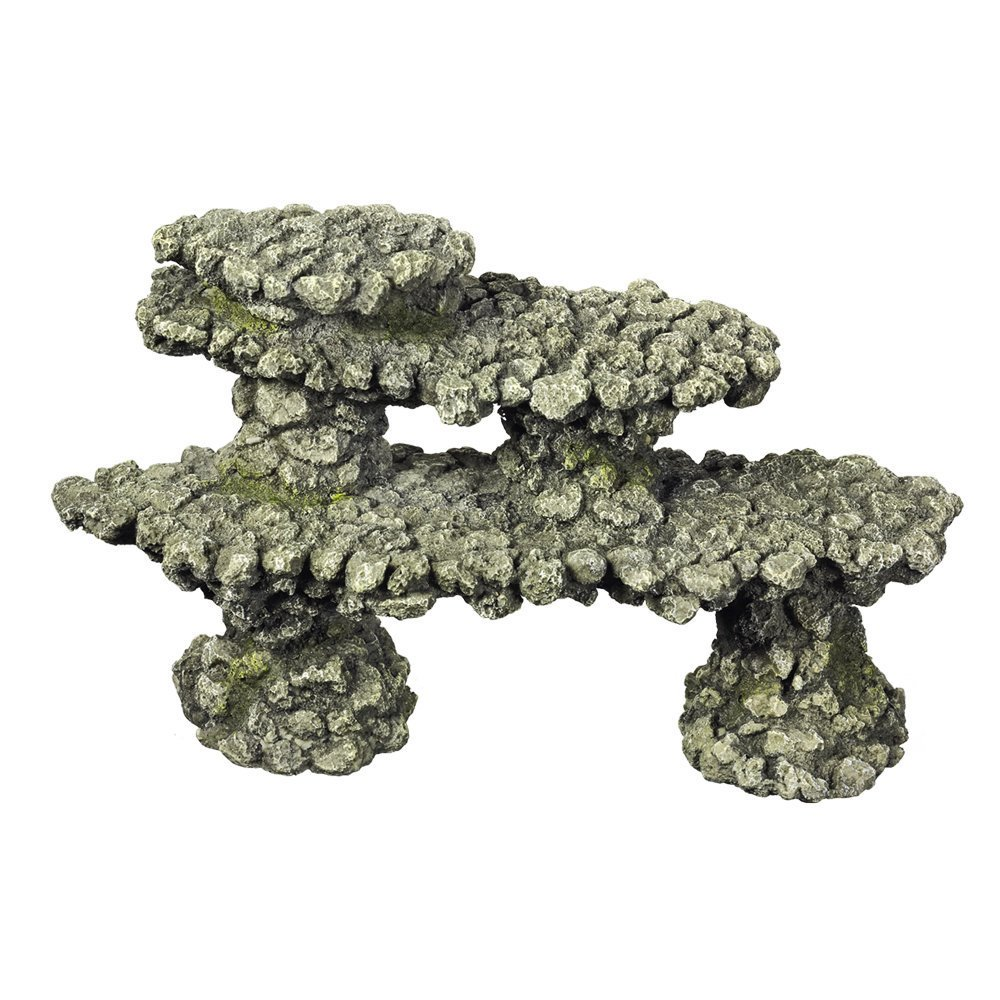Nobby Steingebilde, 24,2 x 9,3 x 13,8 cm