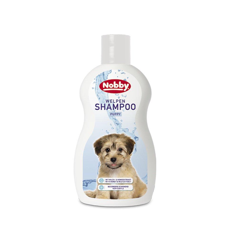 Nobby Welpen Shampoo, 300 ml
