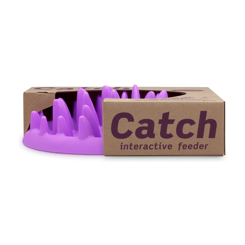 Northmate Catch für Katzen, Bild 2