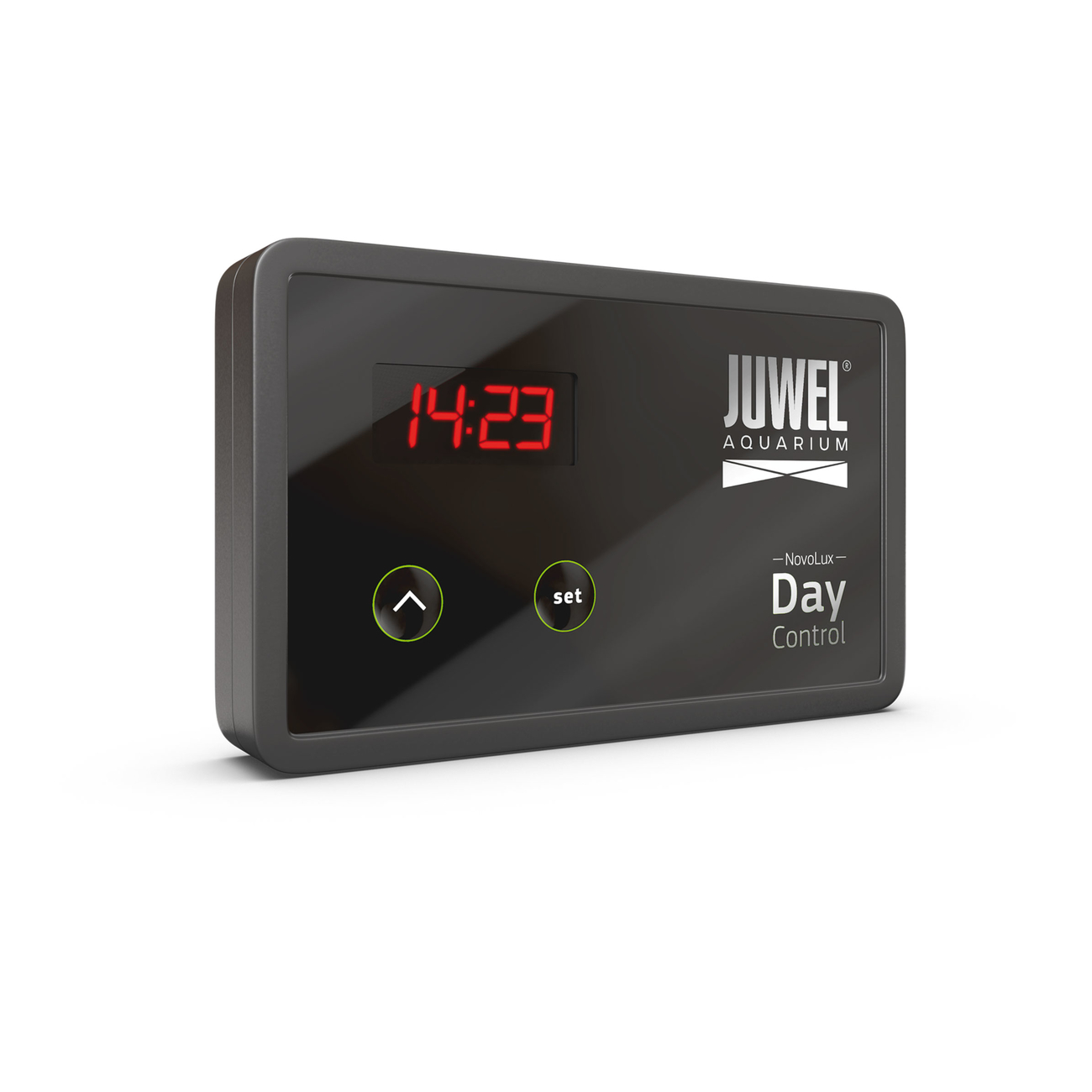 Juwel Novolux LED Day Control, Bild 2